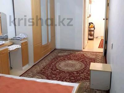 2-комнатная квартира, 47 м², 4/9 этаж посуточно, 12-й мкр, 12 мкр 66 за 8 000 〒 в Актау, 12-й мкр — фото 9