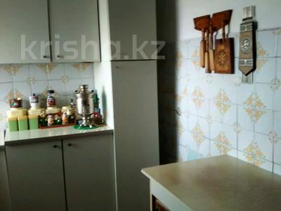 4-комнатный дом, 106.3 м², 8 сот., Алтынсаринский 2 — 1 за ~ 4.8 млн 〒 в  — фото 4