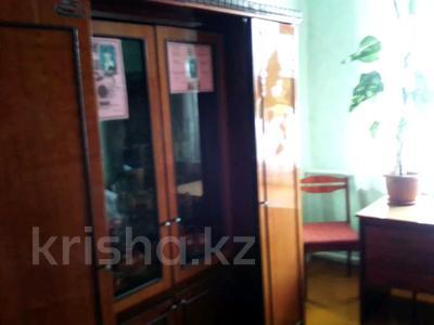 4-комнатный дом, 106.3 м², 8 сот., Алтынсаринский 2 — 1 за ~ 4.8 млн 〒 в  — фото 5