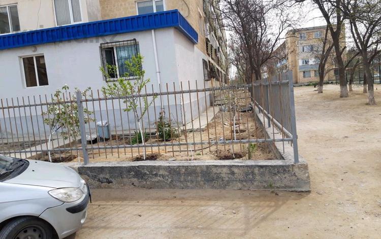 Офис площадью 100 м², 3А мкр 26 за 200 000 〒 в Актау, 3А мкр