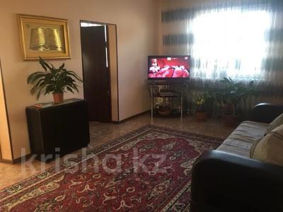 4-комнатный дом, 100 м², 7 сот., мкр Алгабас — Акбопе за 19 млн 〒 в Алматы, Алатауский р-н — фото 2