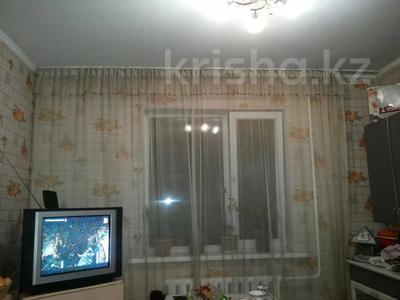 4-комнатный дом, 100 м², 7 сот., мкр Алгабас — Акбопе за 19 млн 〒 в Алматы, Алатауский р-н — фото 11