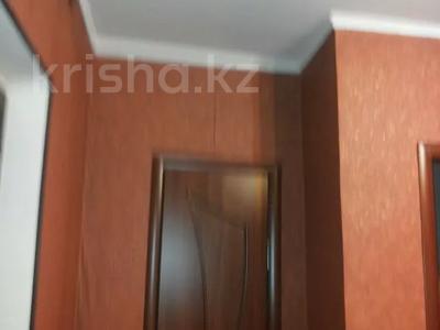 4-комнатный дом, 100 м², 7 сот., мкр Алгабас — Акбопе за 19 млн 〒 в Алматы, Алатауский р-н — фото 12