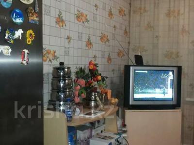 4-комнатный дом, 100 м², 7 сот., мкр Алгабас — Акбопе за 19 млн 〒 в Алматы, Алатауский р-н — фото 13