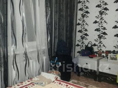 4-комнатный дом, 100 м², 7 сот., мкр Алгабас — Акбопе за 19 млн 〒 в Алматы, Алатауский р-н — фото 14