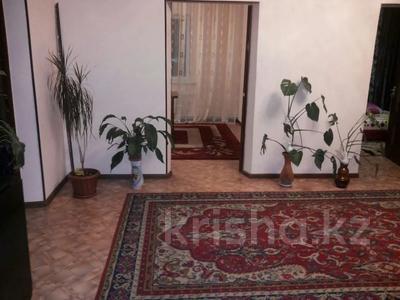 4-комнатный дом, 100 м², 7 сот., мкр Алгабас — Акбопе за 19 млн 〒 в Алматы, Алатауский р-н — фото 16