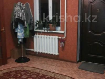 4-комнатный дом, 100 м², 7 сот., мкр Алгабас — Акбопе за 19 млн 〒 в Алматы, Алатауский р-н — фото 17