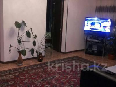 4-комнатный дом, 100 м², 7 сот., мкр Алгабас — Акбопе за 19 млн 〒 в Алматы, Алатауский р-н — фото 18