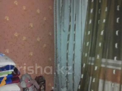 4-комнатный дом, 100 м², 7 сот., мкр Алгабас — Акбопе за 19 млн 〒 в Алматы, Алатауский р-н — фото 19