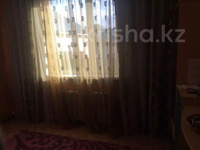 4-комнатный дом, 100 м², 7 сот., мкр Алгабас — Акбопе за 19 млн 〒 в Алматы, Алатауский р-н — фото 3