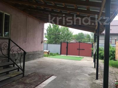 4-комнатный дом, 100 м², 7 сот., мкр Алгабас — Акбопе за 19 млн 〒 в Алматы, Алатауский р-н — фото 21