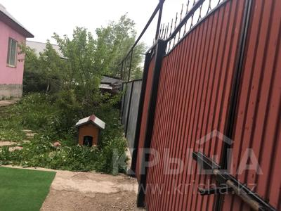 4-комнатный дом, 100 м², 7 сот., мкр Алгабас — Акбопе за 19 млн 〒 в Алматы, Алатауский р-н — фото 22