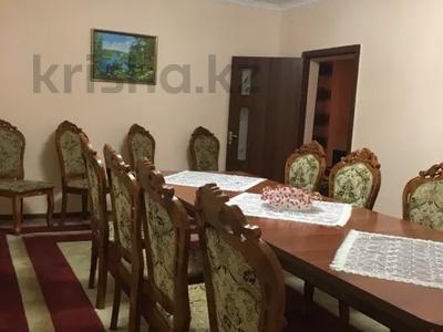 4-комнатный дом, 100 м², 7 сот., мкр Алгабас — Акбопе за 19 млн 〒 в Алматы, Алатауский р-н