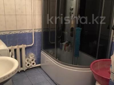 4-комнатный дом, 100 м², 7 сот., мкр Алгабас — Акбопе за 19 млн 〒 в Алматы, Алатауский р-н — фото 4