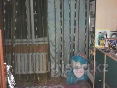 4-комнатный дом, 100 м², 7 сот., мкр Алгабас — Акбопе за 19 млн 〒 в Алматы, Алатауский р-н — фото 7