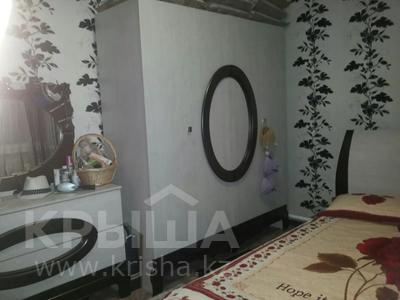 4-комнатный дом, 100 м², 7 сот., мкр Алгабас — Акбопе за 19 млн 〒 в Алматы, Алатауский р-н — фото 8
