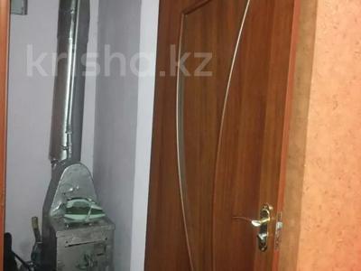 4-комнатный дом, 100 м², 7 сот., мкр Алгабас — Акбопе за 19 млн 〒 в Алматы, Алатауский р-н — фото 9