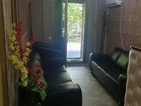 Офис площадью 75 м²