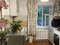 5-комнатный дом, 150 м², Талгарский тракт 1 за 29 млн 〒 в Алматы