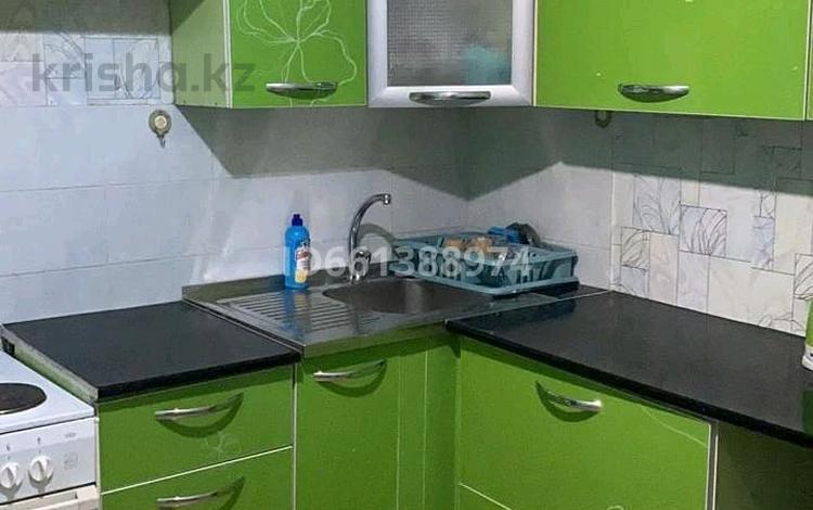 2-комнатная квартира, 80 м², 2/9 этаж посуточно, Утепова 31/1 — Утепова за 8 000 〒 в Усть-Каменогорске