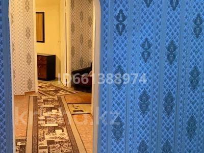 2-комнатная квартира, 80 м², 2/9 этаж посуточно, Утепова 31/1 — Утепова за 8 000 〒 в Усть-Каменогорске — фото 3