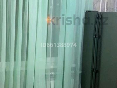 2-комнатная квартира, 80 м², 2/9 этаж посуточно, Утепова 31/1 — Утепова за 8 000 〒 в Усть-Каменогорске — фото 6