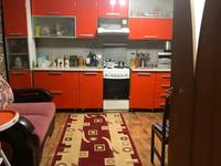 4-комнатный дом, 95 м², 3 сот.