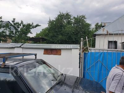 Дача с участком в 8 сот., Кайнар булак за 12 млн 〒 в Шымкенте, Каратауский р-н — фото 3
