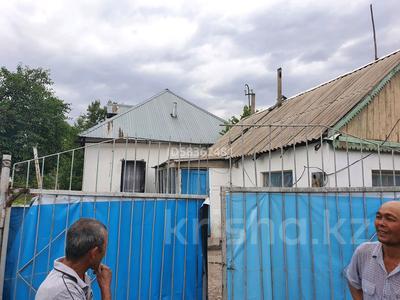 Дача с участком в 8 сот., Кайнар булак за 12 млн 〒 в Шымкенте, Каратауский р-н — фото 4