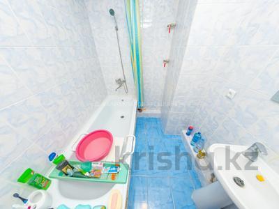 1-комнатная квартира, 49.6 м², 2/14 этаж, Сакена Сейфуллина 40 за 15.9 млн 〒 в Нур-Султане (Астана), р-н Байконур — фото 17