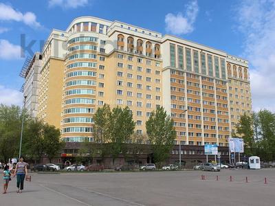 1-комнатная квартира, 49.6 м², 2/14 этаж, Сакена Сейфуллина 40 за 15.9 млн 〒 в Нур-Султане (Астана), р-н Байконур — фото 20