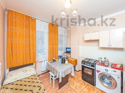 1-комнатная квартира, 49.6 м², 2/14 этаж, Сакена Сейфуллина 40 за 15.9 млн 〒 в Нур-Султане (Астана), р-н Байконур — фото 4