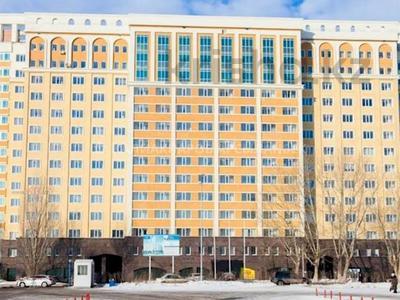 1-комнатная квартира, 49.6 м², 2/14 этаж, Сакена Сейфуллина 40 за 15.9 млн 〒 в Нур-Султане (Астана), р-н Байконур — фото 21