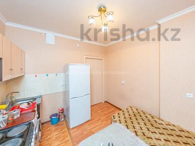 1-комнатная квартира, 49.6 м², 2/14 этаж, Сакена Сейфуллина 40 за 15.9 млн 〒 в Нур-Султане (Астана), р-н Байконур — фото 13