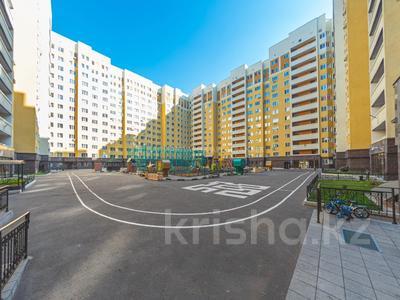 1-комнатная квартира, 49.6 м², 2/14 этаж, Сакена Сейфуллина 40 за 15.9 млн 〒 в Нур-Султане (Астана), р-н Байконур — фото 19