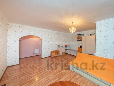 1-комнатная квартира, 49.6 м², 2/14 этаж, Сакена Сейфуллина 40 за 15.9 млн 〒 в Нур-Султане (Астана), р-н Байконур — фото 7
