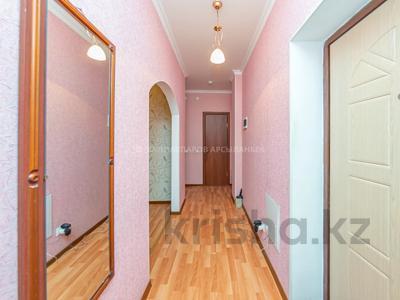1-комнатная квартира, 49.6 м², 2/14 этаж, Сакена Сейфуллина 40 за 15.9 млн 〒 в Нур-Султане (Астана), р-н Байконур — фото 14