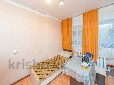1-комнатная квартира, 49.6 м², 2/14 этаж, Сакена Сейфуллина 40 за 15.9 млн 〒 в Нур-Султане (Астана), р-н Байконур — фото 3