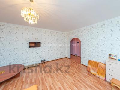 1-комнатная квартира, 49.6 м², 2/14 этаж, Сакена Сейфуллина 40 за 15.9 млн 〒 в Нур-Султане (Астана), р-н Байконур — фото 9