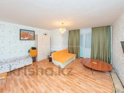 1-комнатная квартира, 49.6 м², 2/14 этаж, Сакена Сейфуллина 40 за 15.9 млн 〒 в Нур-Султане (Астана), р-н Байконур