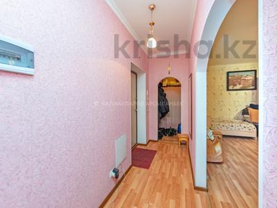 1-комнатная квартира, 49.6 м², 2/14 этаж, Сакена Сейфуллина 40 за 15.9 млн 〒 в Нур-Султане (Астана), р-н Байконур — фото 16