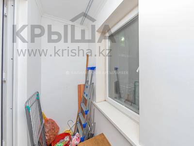 1-комнатная квартира, 49.6 м², 2/14 этаж, Сакена Сейфуллина 40 за 15.9 млн 〒 в Нур-Султане (Астана), р-н Байконур — фото 10