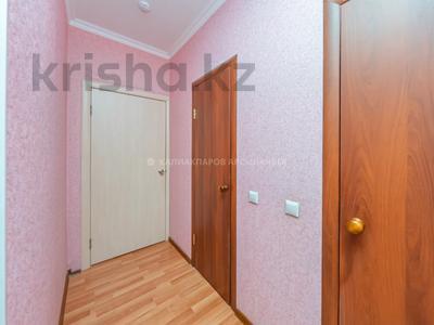 1-комнатная квартира, 49.6 м², 2/14 этаж, Сакена Сейфуллина 40 за 15.9 млн 〒 в Нур-Султане (Астана), р-н Байконур — фото 11