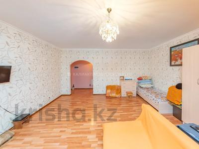 1-комнатная квартира, 49.6 м², 2/14 этаж, Сакена Сейфуллина 40 за 15.9 млн 〒 в Нур-Султане (Астана), р-н Байконур — фото 6