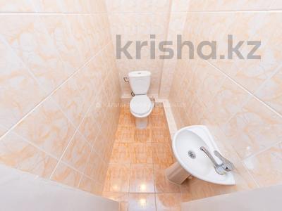 1-комнатная квартира, 49.6 м², 2/14 этаж, Сакена Сейфуллина 40 за 15.9 млн 〒 в Нур-Султане (Астана), р-н Байконур — фото 18