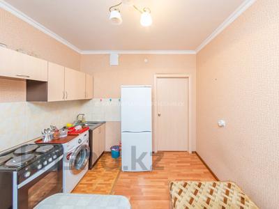 1-комнатная квартира, 49.6 м², 2/14 этаж, Сакена Сейфуллина 40 за 15.9 млн 〒 в Нур-Султане (Астана), р-н Байконур — фото 5