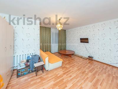 1-комнатная квартира, 49.6 м², 2/14 этаж, Сакена Сейфуллина 40 за 15.9 млн 〒 в Нур-Султане (Астана), р-н Байконур — фото 8