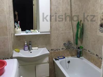 3-комнатная квартира, 80 м², 4 этаж, Кудайбердыулы 23 — Рыскулбекова за 30 млн 〒 в Нур-Султане (Астана), Алматинский р-н — фото 2