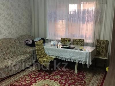 3-комнатная квартира, 80 м², 4 этаж, Кудайбердыулы 23 — Рыскулбекова за 30 млн 〒 в Нур-Султане (Астана), Алматинский р-н — фото 5