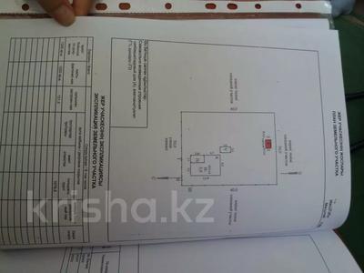 Дача с участком в 24 сот., 6 линия за 5.8 млн 〒 в Косозен